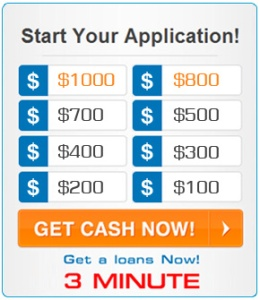 what is the best type of personal loan